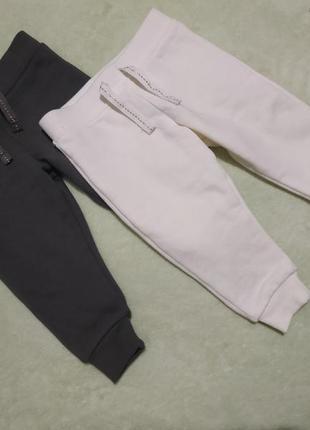 Стильные штанишки primark