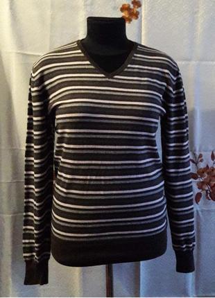 Пуловер devred