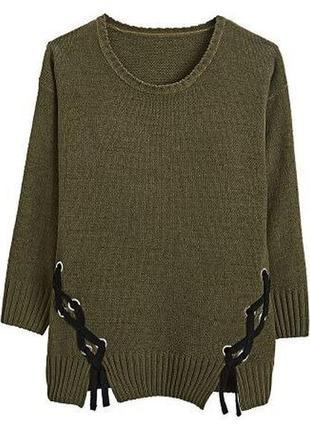 Свитер пуловер кофта pepeprts 146-152р