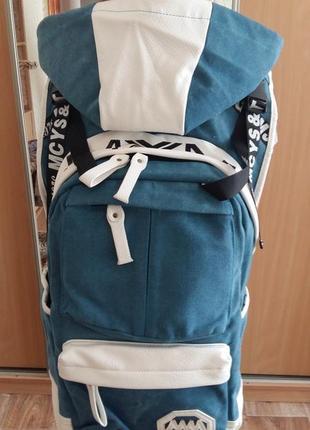 Рюкзак с капюшоном цена фото рюкзаки игрушки для маленьких мальчиков