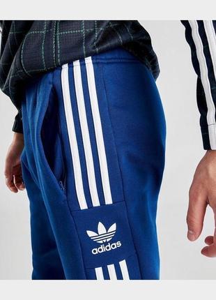 Мужские спортивные штаны adidas original