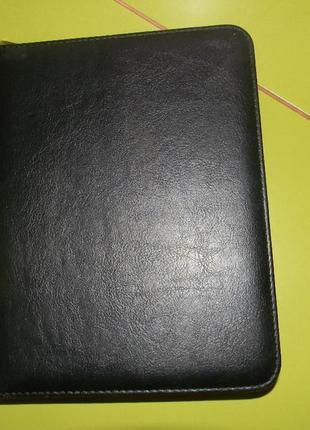 Папка beltguys обложка для записной книги