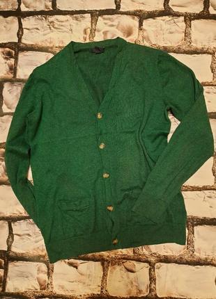 Кардиган gap мужской кофта свитер джемпер мужская одежда