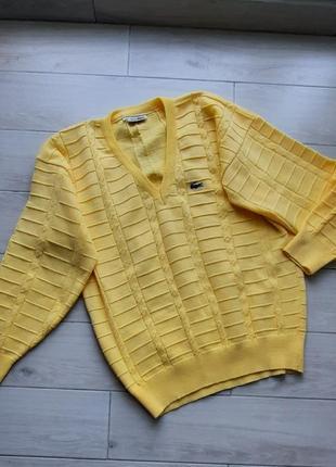 Пуловер / джемпер мужской