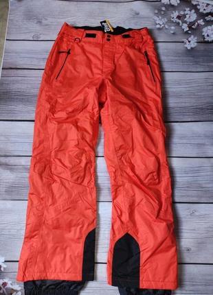 Лыжные штаны для мужчин