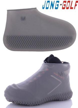 Драйстепперы влагозащита для любой обуви