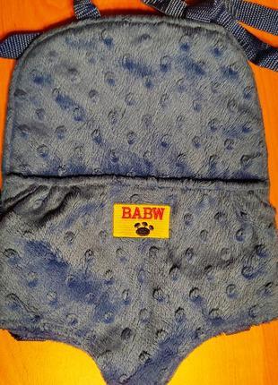 Сумка,рюкзак,переноска для собак и котов.