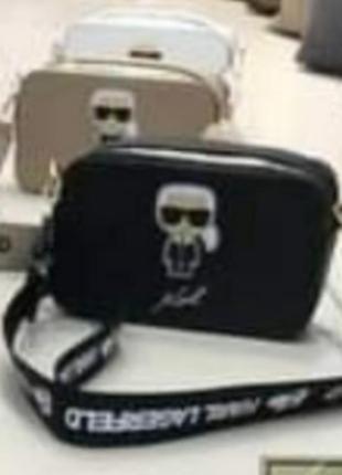 Стильная сумочка, люкс качество, стамбул.