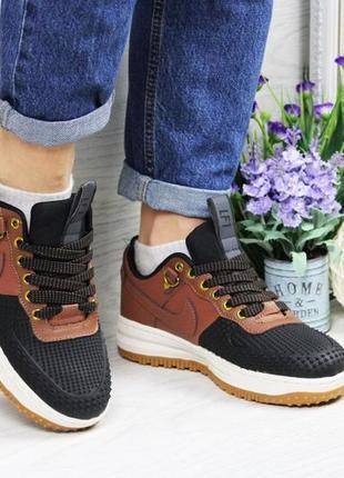 Стильні чоловічі кросівки