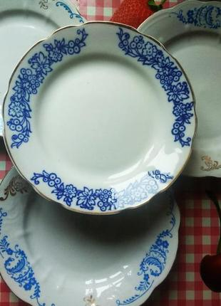 Набор кухонных принадлежностей тарелок ⛔отпавка по безопасной оплате не осуществляется ⛔