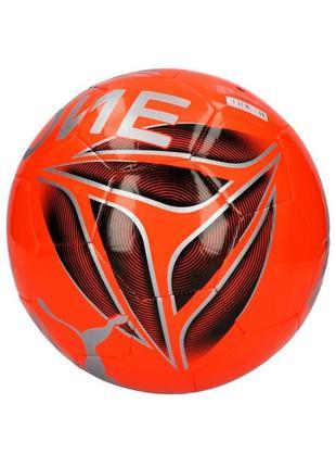 Мяч puma one triangle size 5 / оригинал