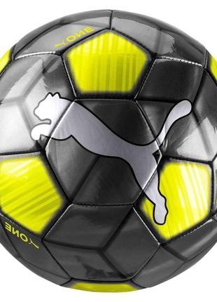 Мяч puma one strap ball / оригинал