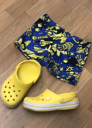 Плавки шорти для хлопчика для мальчика шорты спортивные