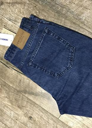 Чоловічі джинси lc waikiki
