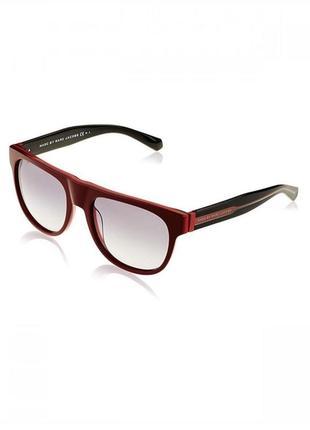 Оригинальные очки унисекс от marc jacobs , оригінальні окуляри