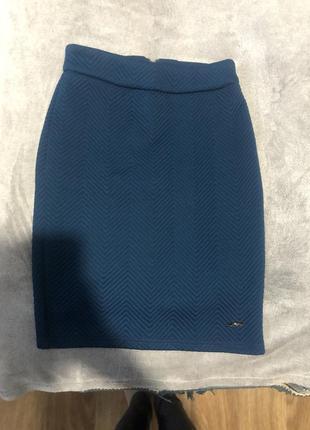 Продам юбку oggi
