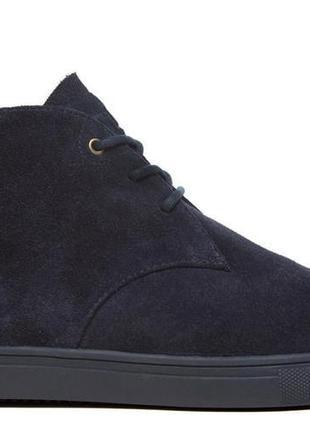 Фирменные ботинки strayhorn sp-clae оригинал