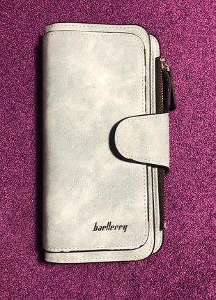 Кошелек, жіночий гаманець, портмоне