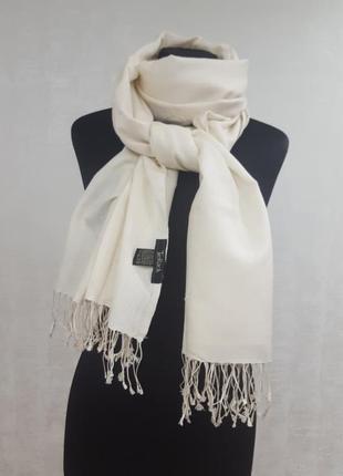 Tierack индия нежный шарф