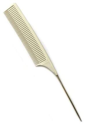 Расчёска для вуального мелирования