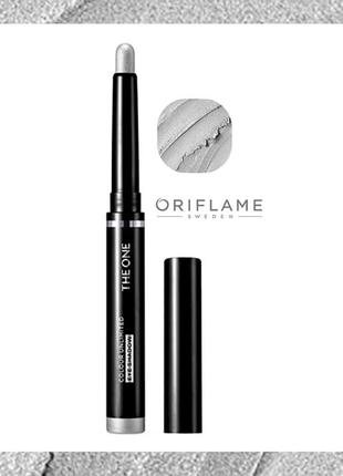 Тіні-олівець the one colour unlimited oriflame оріфлейм орифлейм тени-карандаш 42771