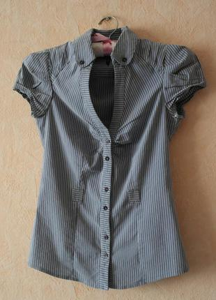 Сорочка/рубашка