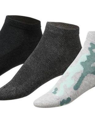 Спортивные носки crivit 39-42
