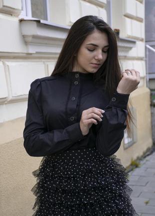 Сорочка жіноча