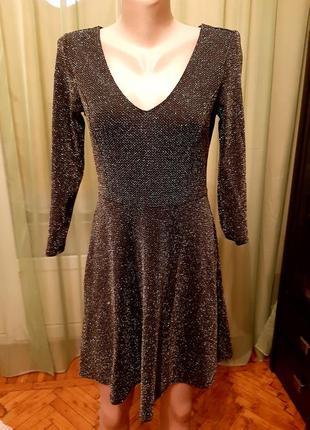 Сияй 🥰твое нарядное платье 🤩