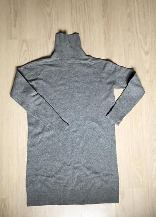 Платье шерсть мягенькое