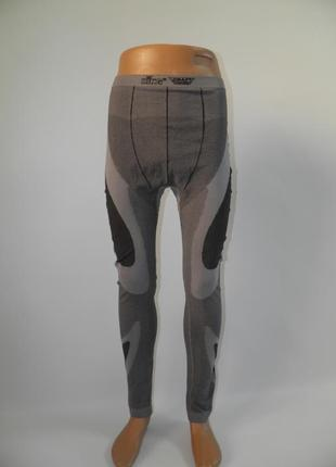 Термо штани craft чол.