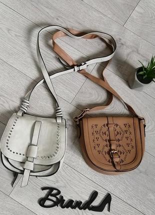 Стильная сумка клатч сумочка