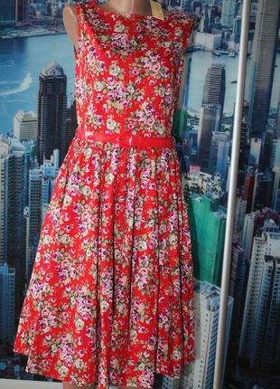 Платья блузы брюки1