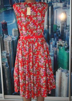Платья блузы брюки5