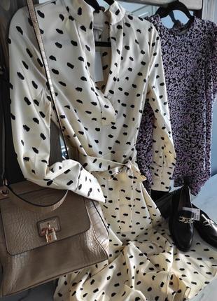 Сукня плаття h&m