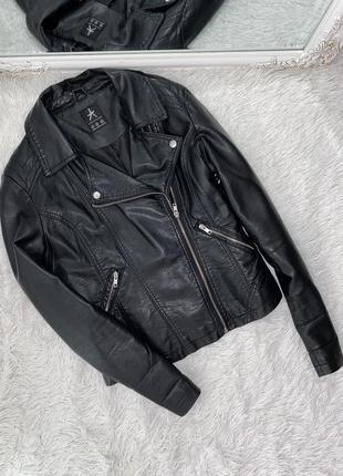 Косуха, куртка