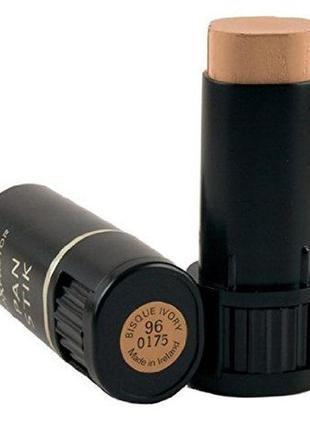 Тональный крем-карандаш 96 bisque ivory