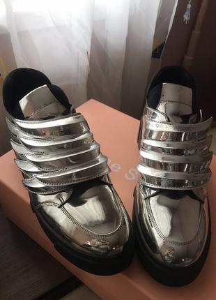 Супер кроссовки ботинки кеды обмен !