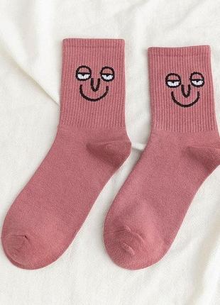 Прикольные женские носки с характером! класні жіночі шкарпетки - усі з своїм характером😀
