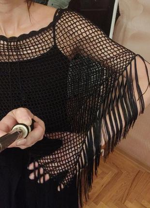 Для бальных танцев можно юбкой ( универсальная) аутлет