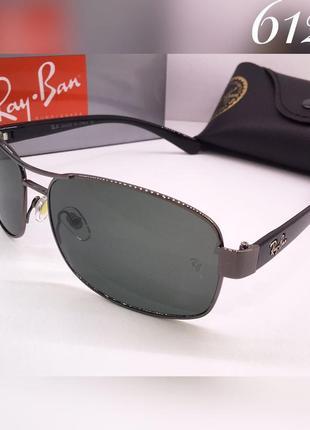 Солнцезащитные очки линзы стекло