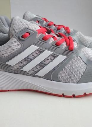 Кроссовки adidas оригинал р.37.5