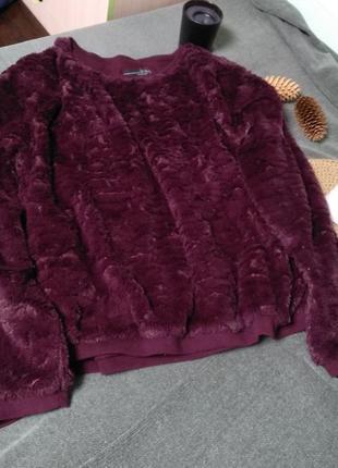 Кофта, свитер, свитшот