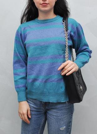 Burberry s of lodon vintage свитер  женский