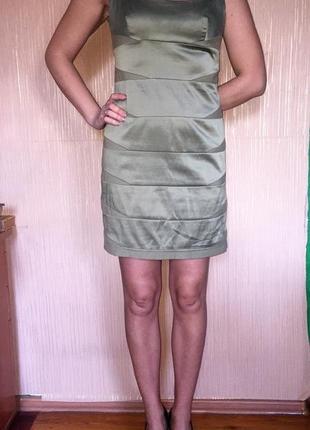 Платье-сарафан. sisters point