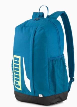 Продам рюкзак puma оригинал