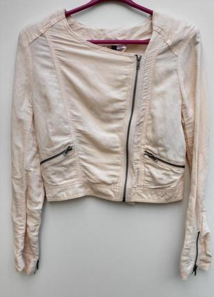 Жакет піджак жіночий розмір 38 ( б-203)