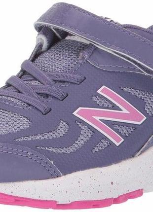 New balance удобные кроссовки оригинал