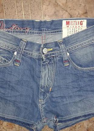 Стильные джинсы. размер с.
