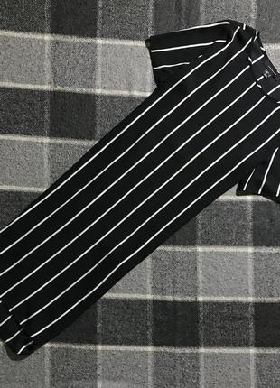 Женское стильное платье (туника) atmosphere ( атмосфера хс-срр идеал оригинал)